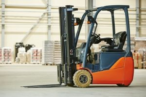 Fatal Forklift Accident Results In Fine For Building Supply Company Ehs Daily Advisor